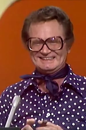 Charles Nelson Reilly filmy