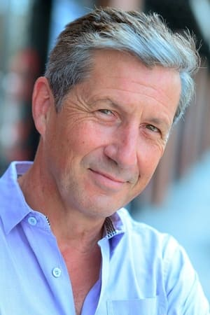 Charles Shaughnessy filmy