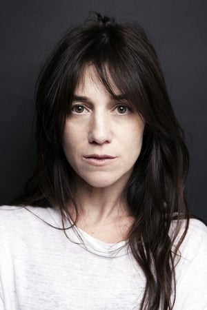 Charlotte Gainsbourg filmy