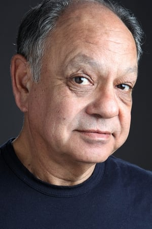 Cheech Marin filmy