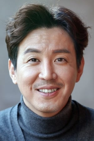 Choi Won-young filmy