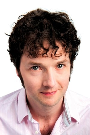 Chris Addison filmy