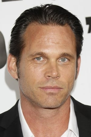 Chris Browning filmy