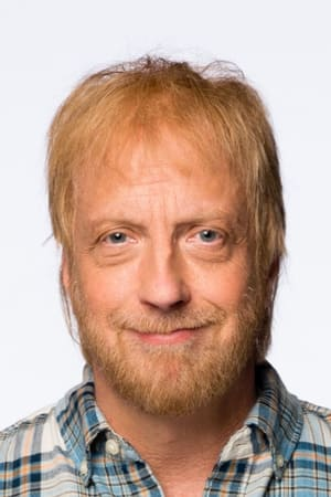 Chris Elliott filmy