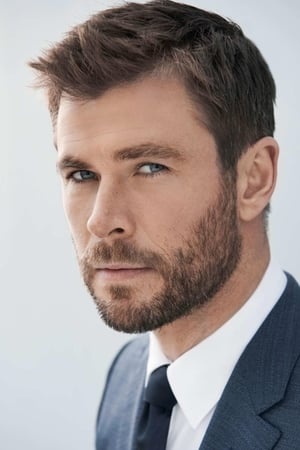 Chris Hemsworth filmy