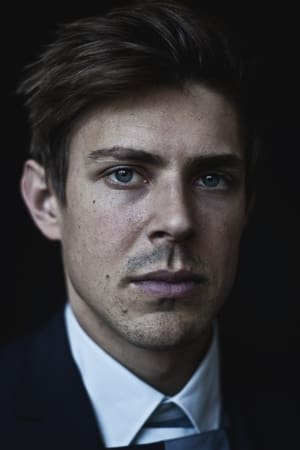 Chris Lowell filmy