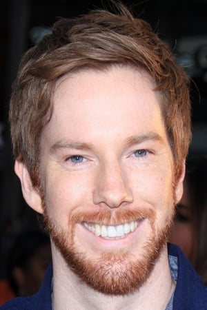 Chris Owen filmy