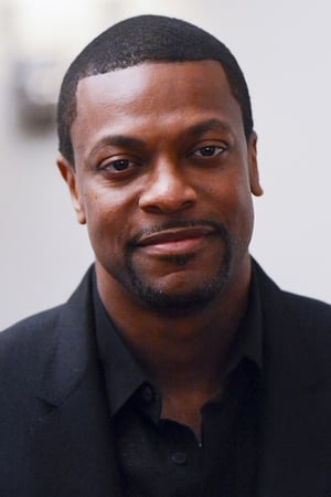 Chris Tucker filmy