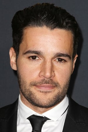Christopher Abbott filmy