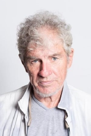 Christopher Doyle filmy