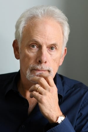 Christopher Guest filmy