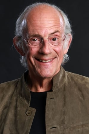 Christopher Lloyd filmy