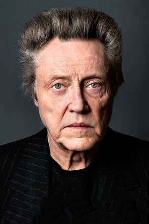 Christopher Walken filmy