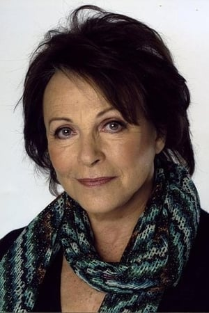Claire Bloom filmy