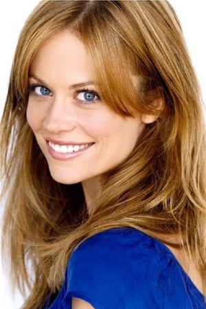 Claire Coffee filmy