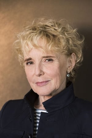 Claire Denis filmy