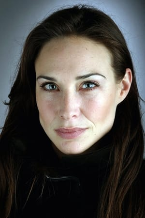 Claire Forlani filmy