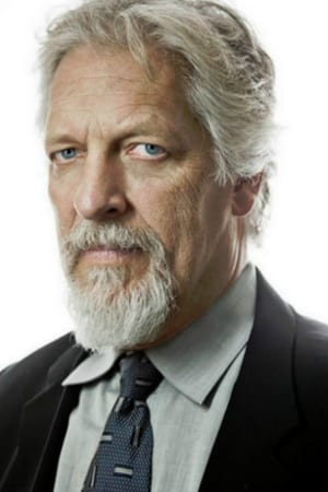 Clancy Brown filmy