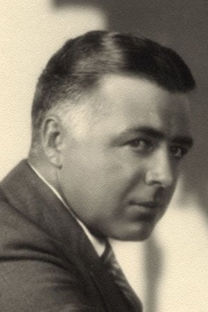 Clarence Brown filmy