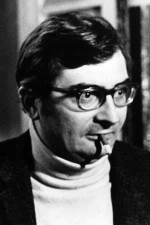 Claude Chabrol filmy