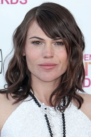 Clea DuVall filmy