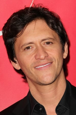 Clifton Collins Jr. filmy