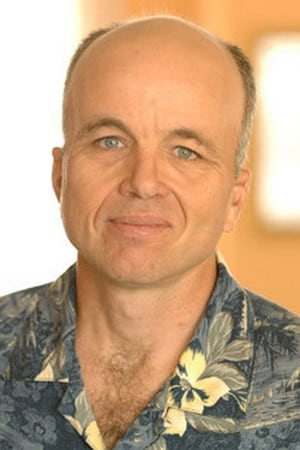 Clint Howard filmy