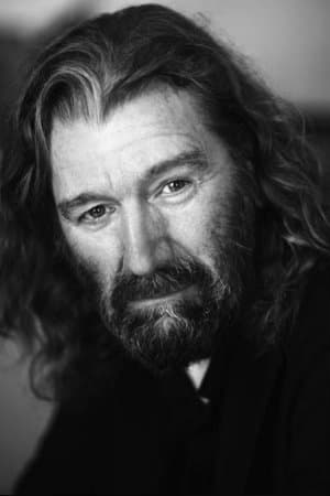 Clive Russell filmy