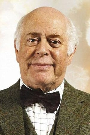 Clive Swift filmy