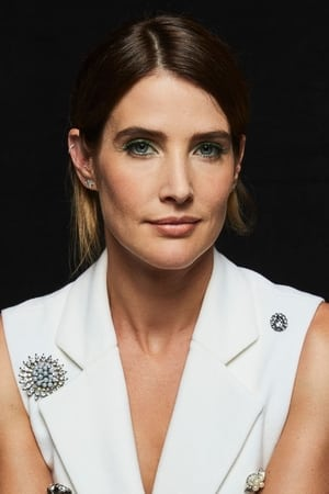Cobie Smulders filmy