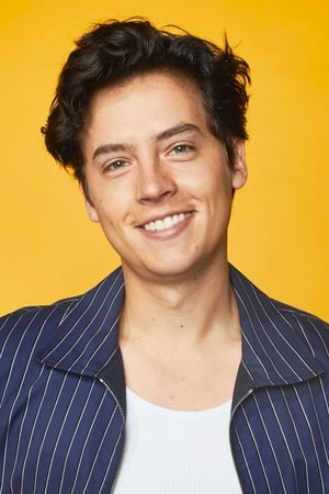 Cole Sprouse filmy