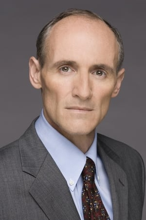 Colm Feore filmy