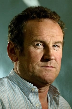 Colm Meaney filmy