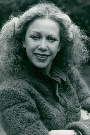 Connie Booth filmy