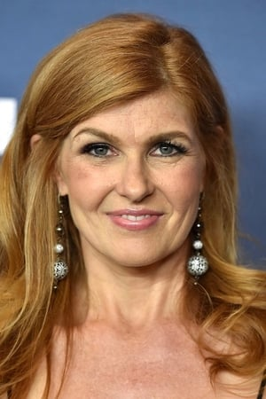 Connie Britton filmy