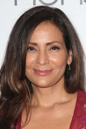 Constance Marie filmy