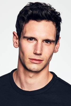 Cory Michael Smith filmy