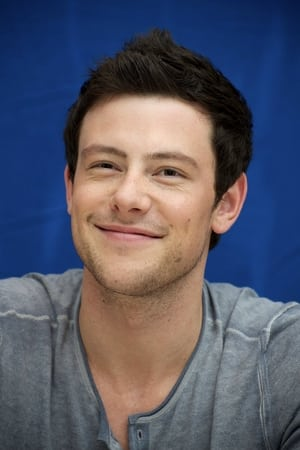 Cory Monteith filmy
