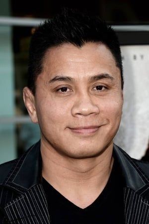 Cung Le filmy