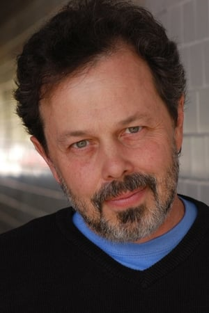 Curtis Armstrong filmy