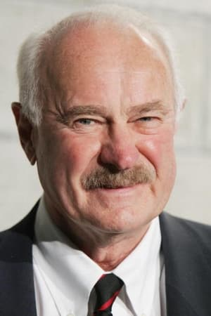 Dabney Coleman filmy