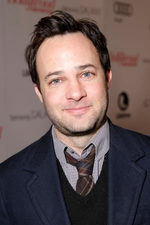 Danny Strong filmy