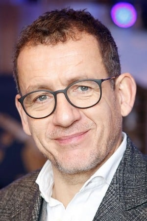 Dany Boon filmy