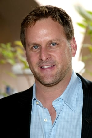 Dave Coulier filmy