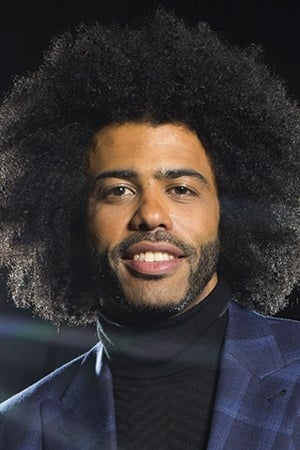 Daveed Diggs filmy