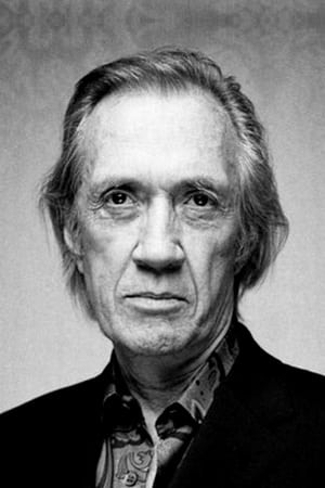 David Carradine filmy