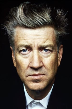 David Lynch filmy