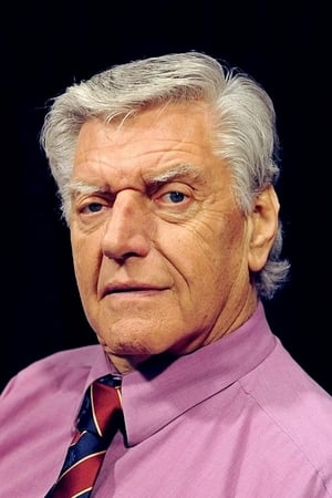 David Prowse filmy