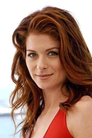 Debra Messing filmy