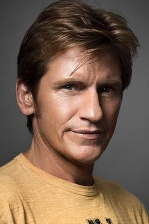 Denis Leary filmy